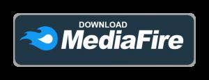 LANÇOU WINNING ELEVEN 2019 MOBILE 99MB BEST GRAPHICS HD OFFLINE